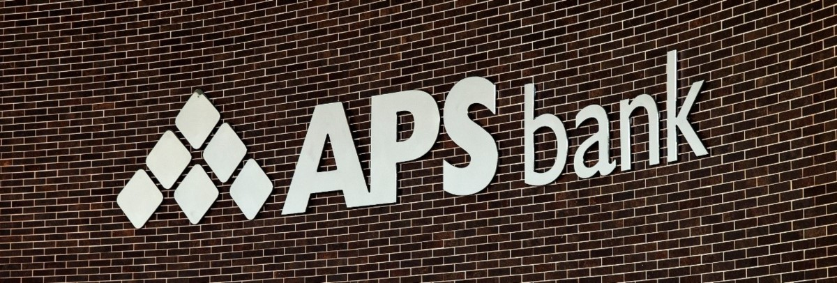APS Bank continues with Executive Breakfast Series