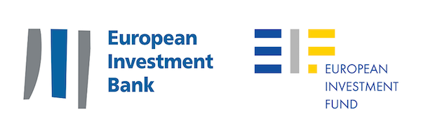 Second EU fund launched by APS for SMEs loan requirements