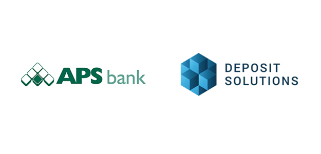 Aps Bank And Deposit Solutions partner in The Deposit Space On A European Scale