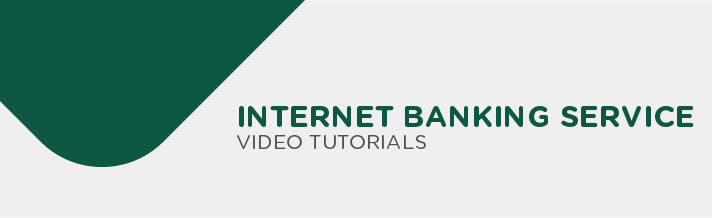 IBS Video Tutorials