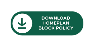 APS HomePlan Block Policy