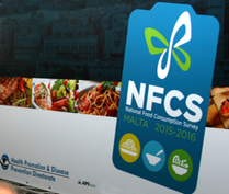 National Food Consumption Survey inaugurated; gets financial backing from APS Bank
