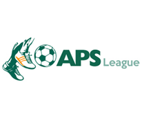 Brand new logo for the APS Bank Youth FA U15 & U17 Leagues unveiled
