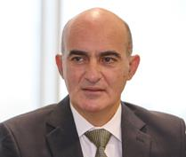 APS Bank appoints Mr Marcel Cassar as its new Chief Executive Officer