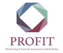 The PROFIT Project: Strengthening financial literacy through collaboration