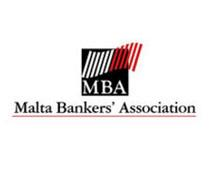 New Board for the Malta Bankers Association