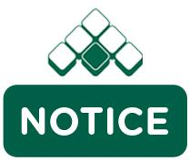 Notice to APS 365 Online Users