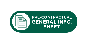 Pre-contractual General Information Sheet