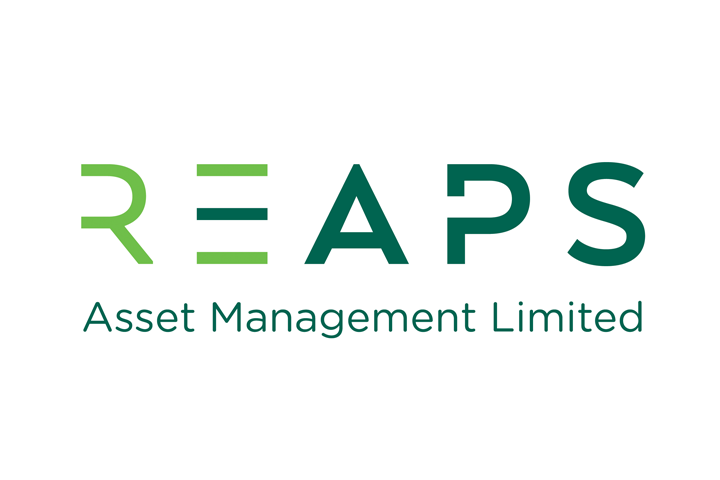 APS Bank forms new Asset Management subsidiary