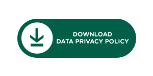 GDPR Data Privacy Policy button