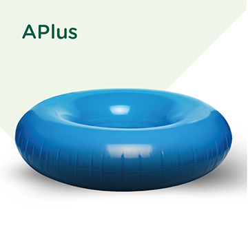 APlus Home Loan