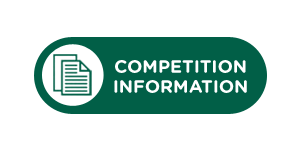 Competition-information-button