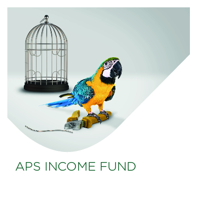 APS BANK SICAV INCOME FUND