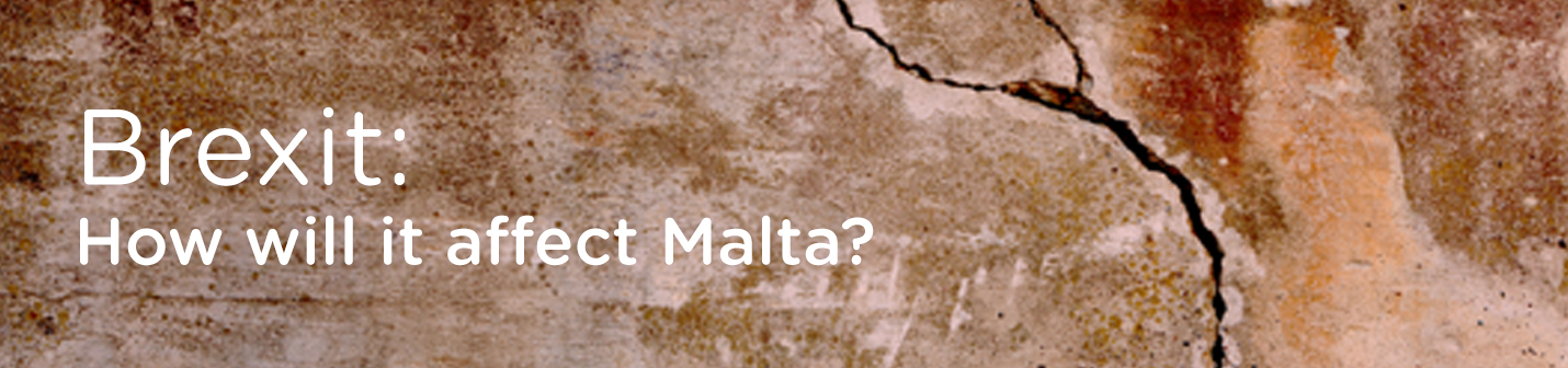 Brexit: How will it affect Malta?
