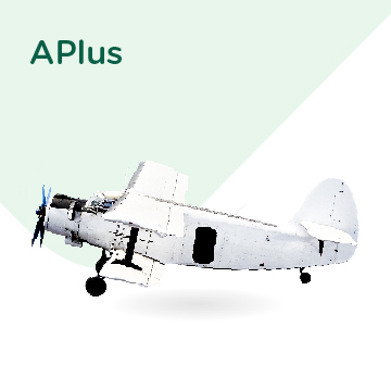 APS Bank APlus Home Loan