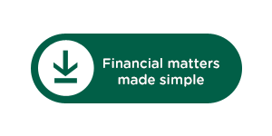 APS Bank financial matters made simple